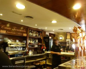 interior-del-bar-torcuato