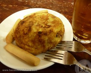 tortilla-en-bodega-santa-cruz