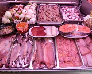 pescado-casa-balbino-sanlucar