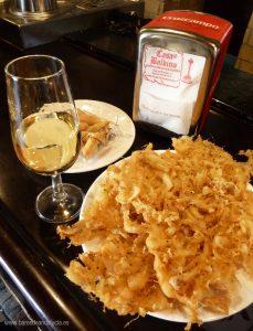 tortillita-camarones-casa-balbino-sanlucar