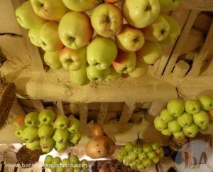 manzanas-en-la-alacena-capileira-granada