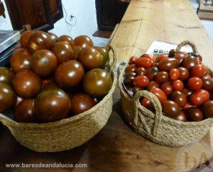 tomates-en-la-alacena-capileira