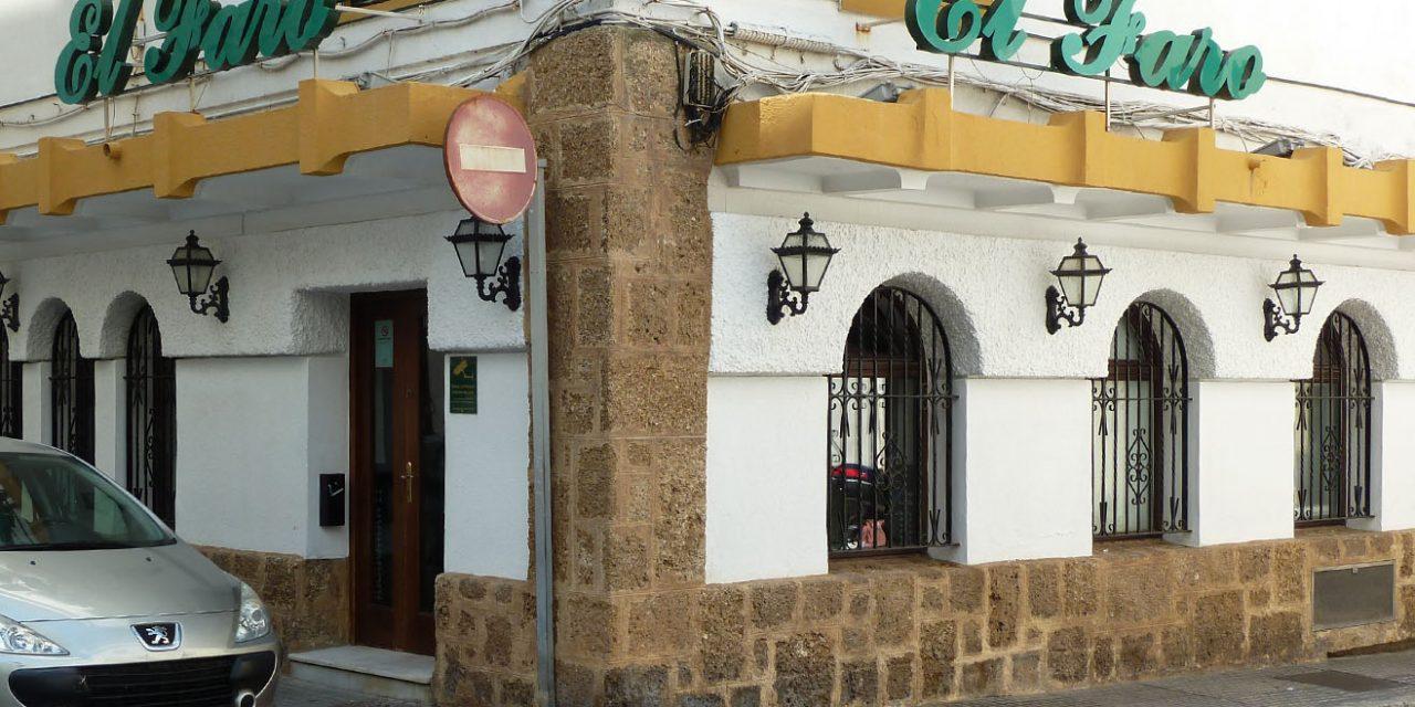 El Faro (Cádiz)
