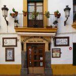 El Pisto • San Miguel (Córdoba)