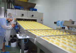 produccion-tortas-ines-rosales