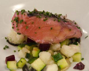salmon-en-besana-tapas-utrera