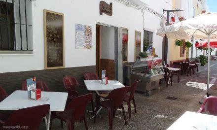Casa Emilio (Rota)